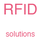 RFID bracelet solutions for hospital