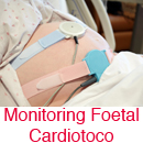 Fetal Doppler, TOCO and Accessories