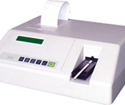 Urine Analyzer PRO 14 parameters NEW !!!