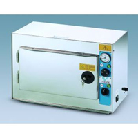 Automatic Inox Sterilizer
