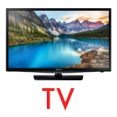 TV for Hospital ,Private Physician. From 420 EUR